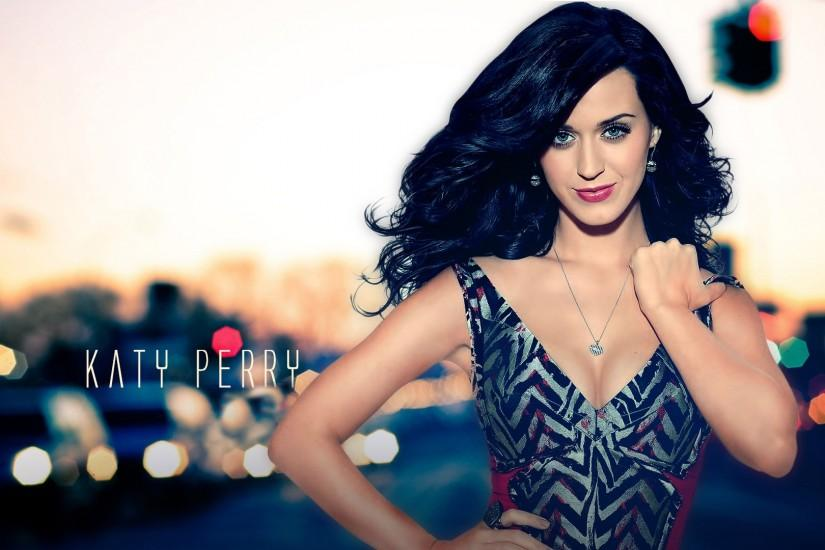 Katy Perry Wallpaper Katy Perry Wallpaper Katy Perry Wallpaper ...