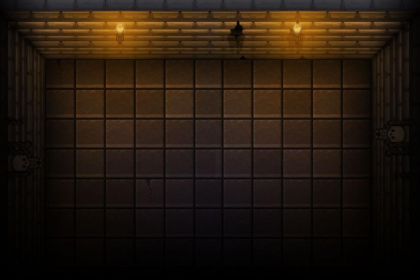 File:Nimble Quest Background Dungeon.jpg