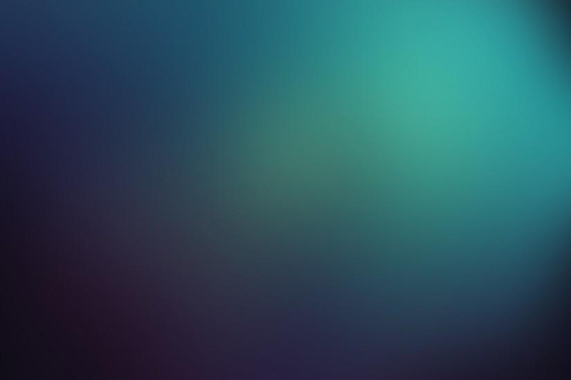 gradient background 2560x1600 for full hd