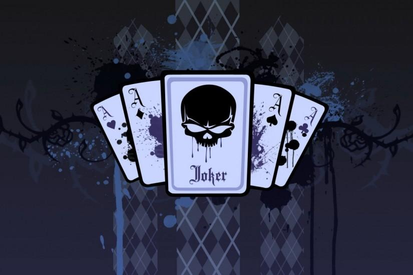 joker wallpaper 1920x1080 picture