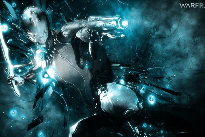download free warframe wallpaper 1920x1080 retina