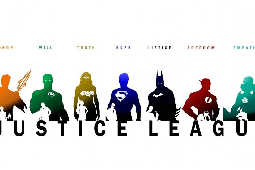 best justice league wallpaper 1920x1080 hd for mobile