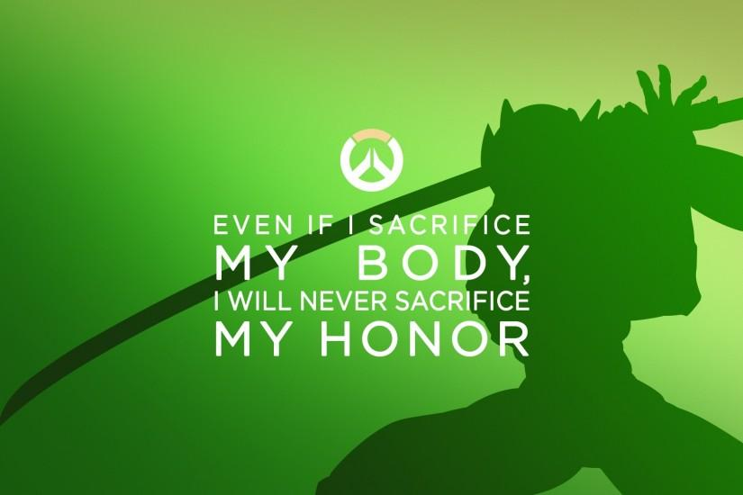 download genji wallpaper 1920x1080