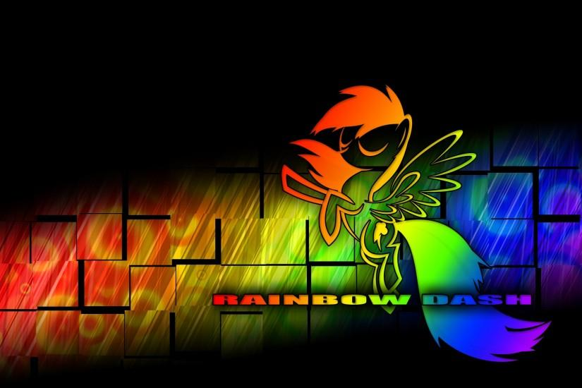 rainbow dash wallpaper 1920x1080 macbook