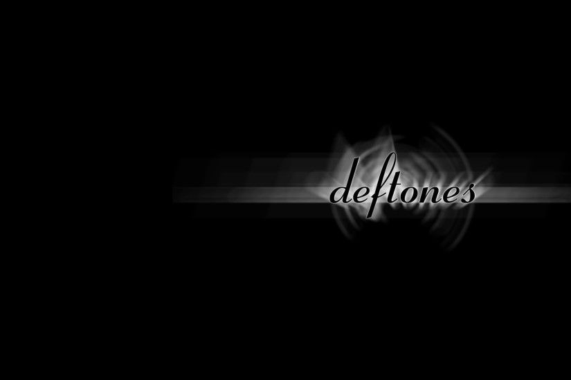 Images For > Deftones Wallpaper Hd