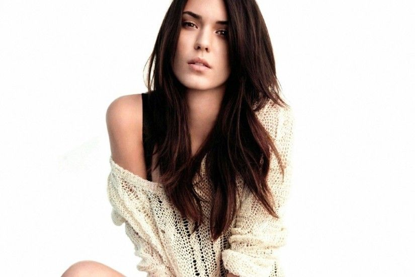 Large Odette Annable Wallpapers .