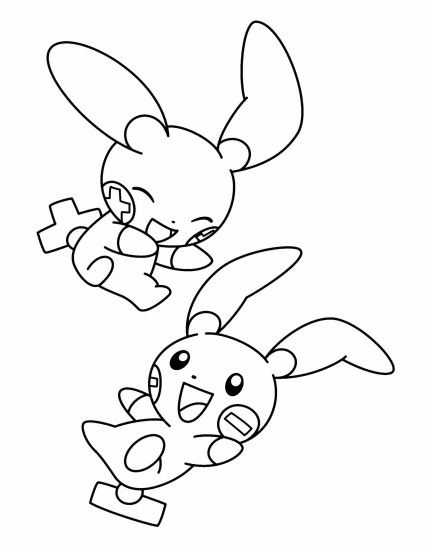 Download 64+ Wallpaper Animasi Terbaru Terbaik