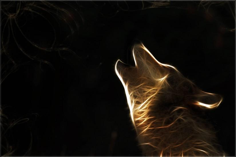 hd-wallpapers-wolf-6 | dpjunk.