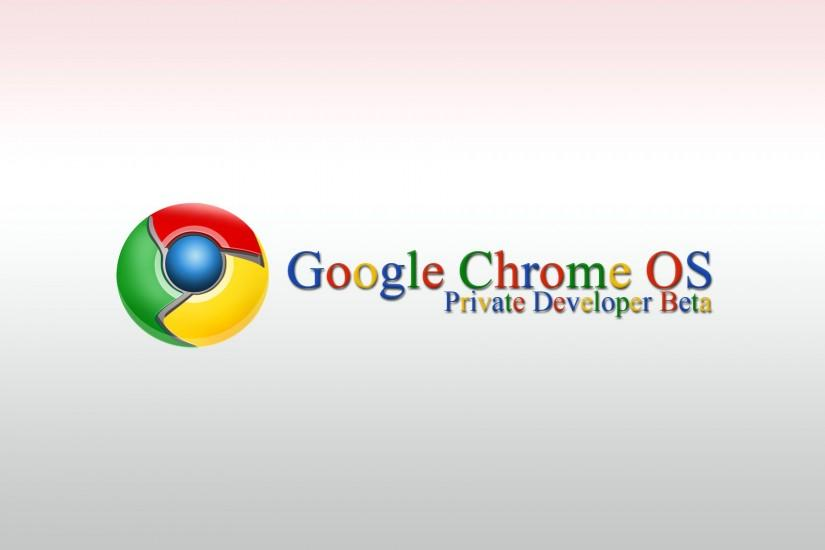 chrome backgrounds 1920x1200 for hd 1080p