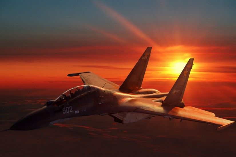 Fighter Jet Wallpapers Android Apps on Google Play