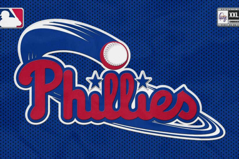 Sports iPhone Wallpaper iDesign iPhone 1280×1024 Philadelphia Phillies Logo  Wallpapers (38 Wallpapers)