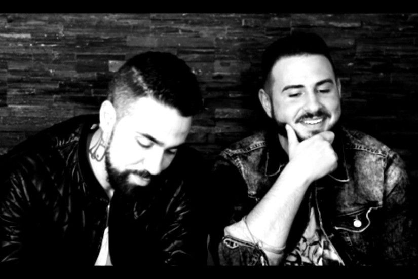 Bushido -- Stress ohne Grund ( Original & HQ ) - YouTube