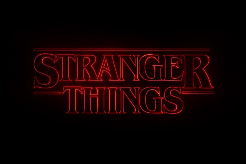 download free stranger things wallpaper 3512x1976 free download