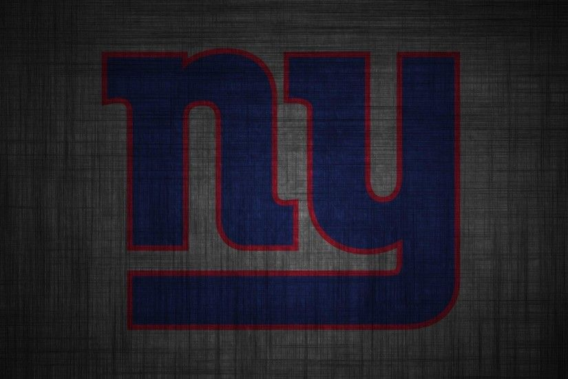 wallpaper.wiki-Magnificent-New-York-Giants-Photos-PIC-