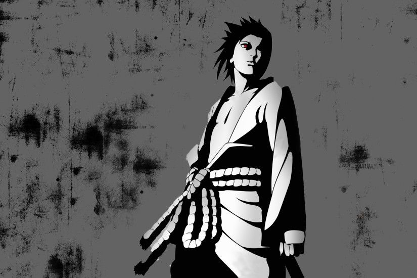 1920x1080 44+ Naruto Vs Sasuke Wallpaper HD, Naruto Vs Sasuke HD Full HD .