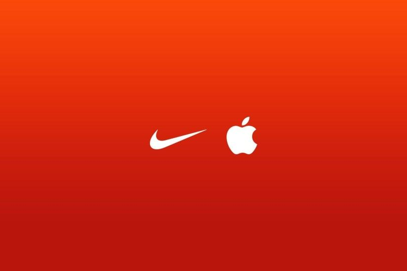 Nike PC HD Wallpapers - HD Wallpapers Inn