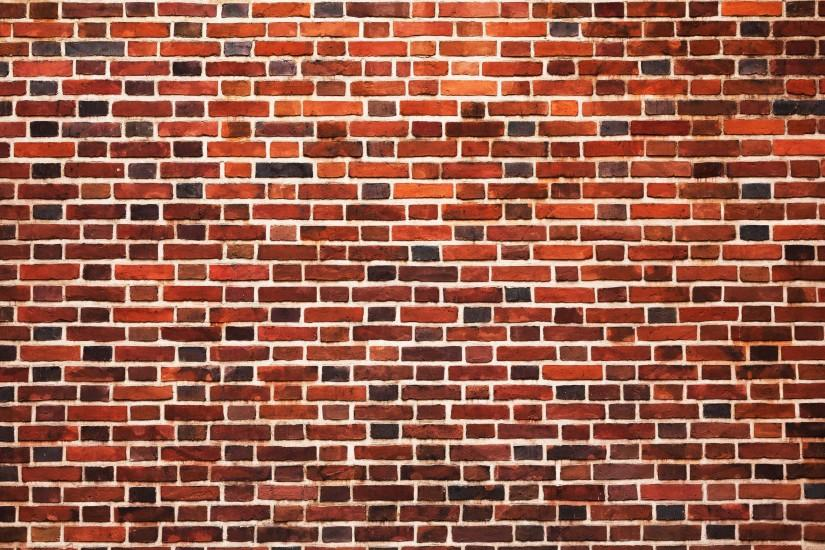 large brick wall background 3000x2000 for iphone 5