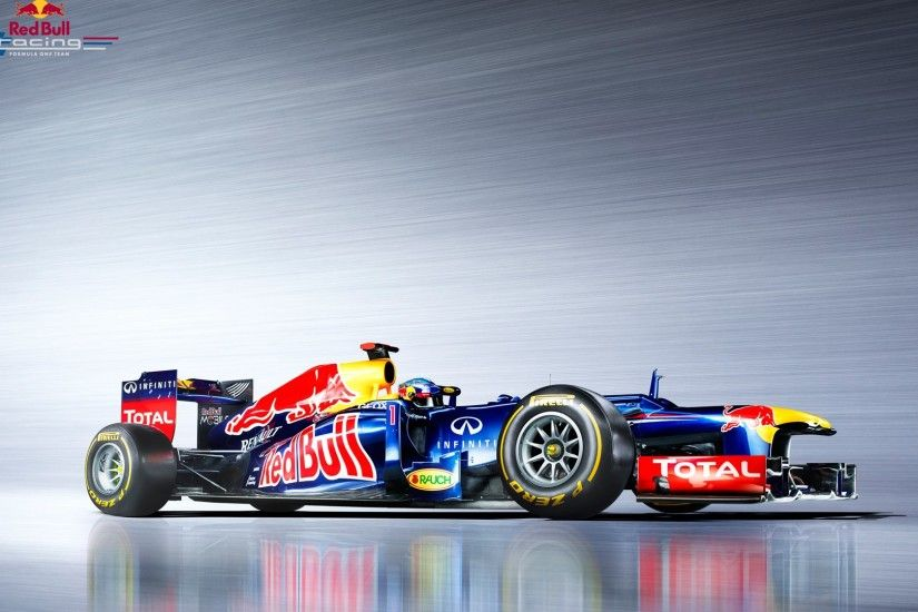 red-bull-f1-2013-car-side-wallpaper