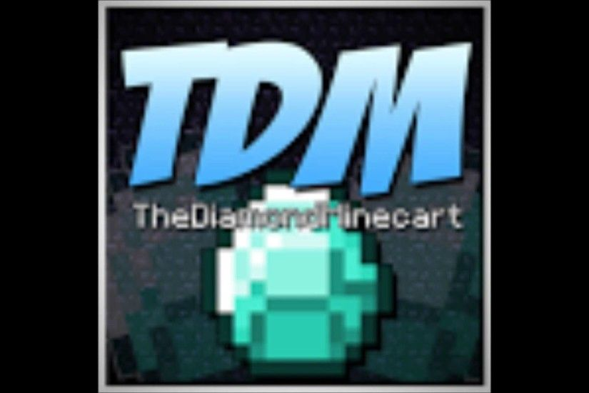 Minecraft Youtubers images DanTDM and stampy HD wallpaper and .