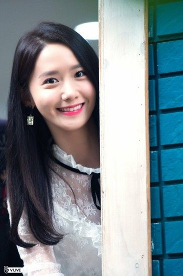 Explore Girls Generation, Im Yoona and more!