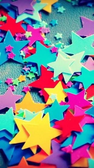 71559-wallpapers-girly-stars-android-wallpaper-android-wallpapers.