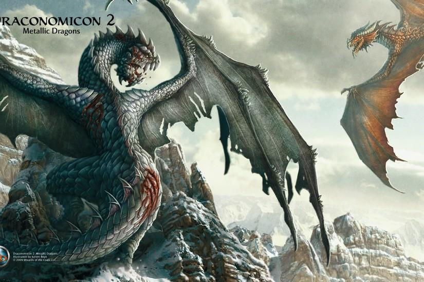 full size dungeons and dragons wallpaper 2650x1600 samsung galaxy