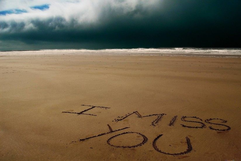 I Miss You Wallpapers 22273 Hd Wallpapers in Love n Romance .