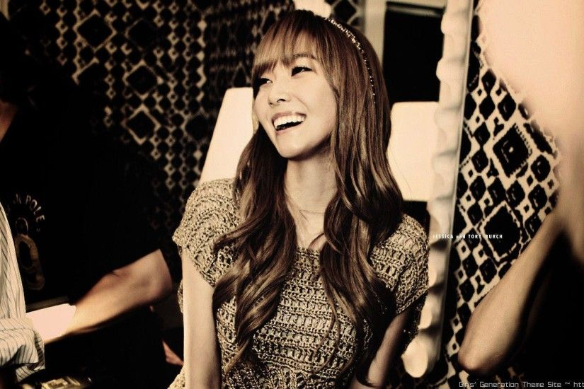 1920x1080 Jessica SNSD Picture Gallery HD Wallpaper #949 Artis Wallpaper .