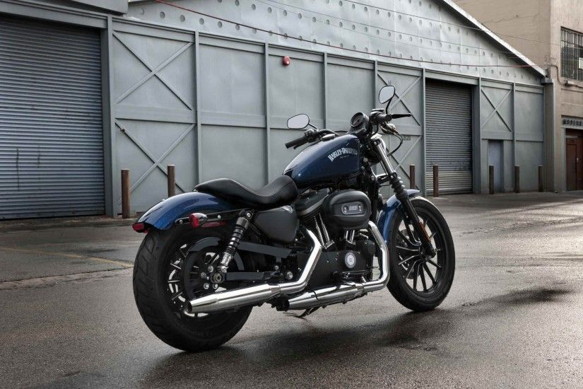 harley davidson bike images hd wallpapers images and pics harley pictures  harley high definition wallpapers bikes