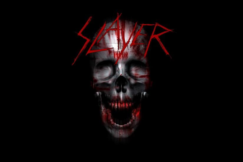 Slayer Computer Wallpapers, Desktop Backgrounds | 1920x1080 | ID .