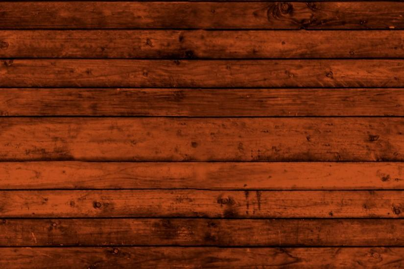 Like a texture, n.d. Wooden Plank. [image online] Available at .