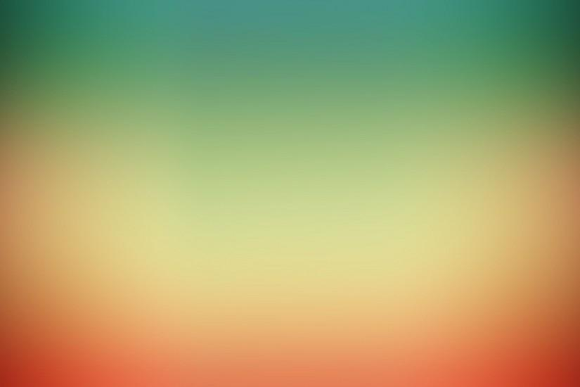 Gradient blur Wallpaper #