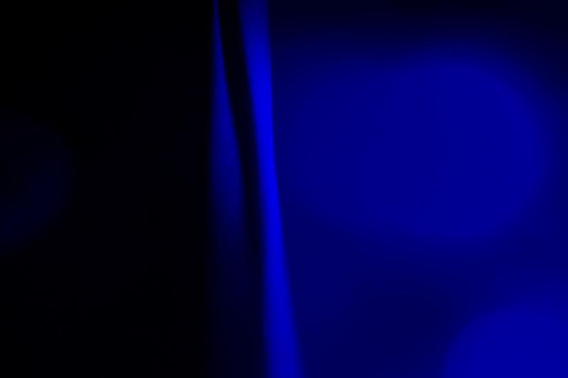 dark blue background 3840x2160 for full hd