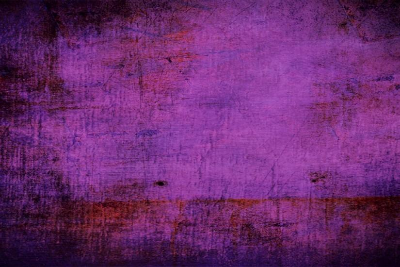 top dark purple background 1920x1080 for iphone 5