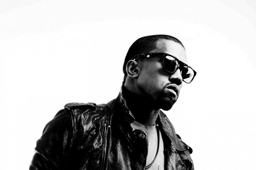 download kanye west wallpaper 2560x1600