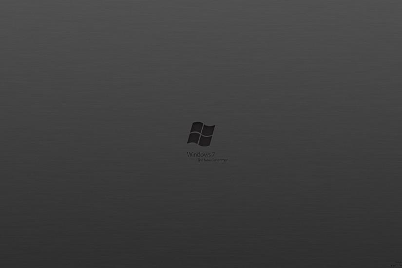 windows wallpapers 1920x1200 for ipad 2