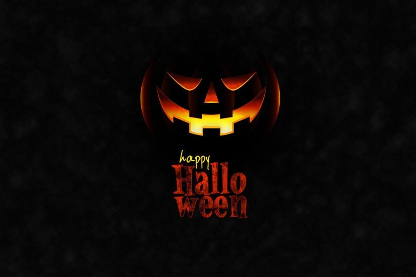 halloween wallpapers 1920x1200 for pc