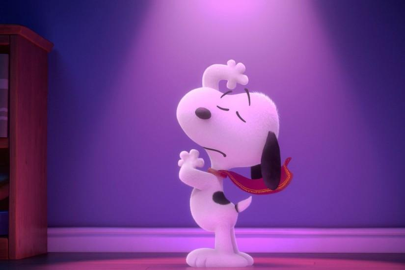 snoopy wallpaper 1920x1080 for mobile