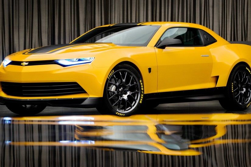 2018 Chevrolet Camaro is the featured model. The 2018 Chevrolet Camaro SS  image is added in car pictures category by the author on Jan