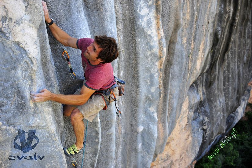 Chris Sharma Wallpaper WallpaperSafari