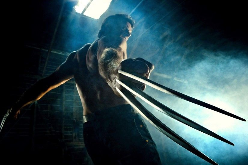 2560x1600 wolverine-hugh-jackman-x-men-hd-wallpapers-collection