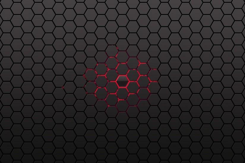 Black Honeycomb Wallpaper Center Lines Backgrounds Red Wallpapers Nba Best  Player Usa Cavaliers Basketball Star Honeycamb Fantasy Photo Irving Kyrie  ...