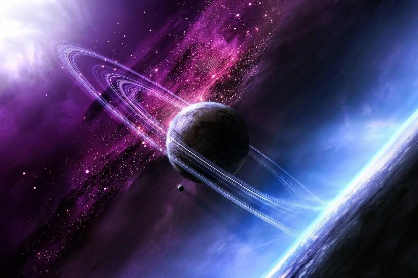 download space backgrounds 2880x1800 for ipad