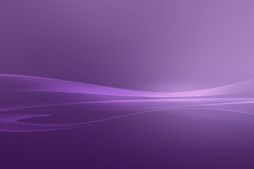 large light purple background 1920x1200 photos