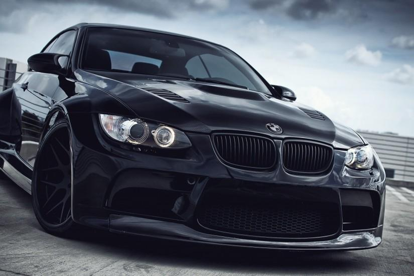 large bmw wallpaper 1920x1080 for lockscreen