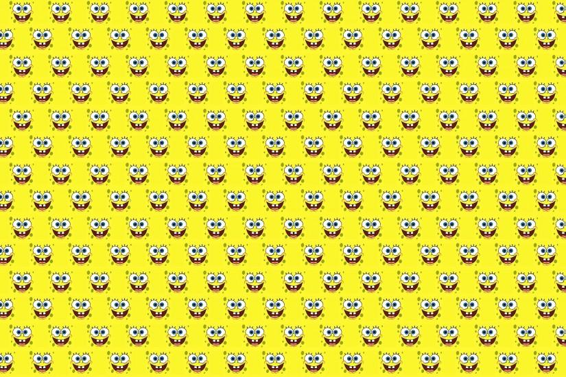 Spongebob Wallpaper Download Free Awesome High Resolution