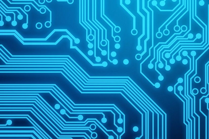 Circuit Board Wallpaper  U00b7 U2460 Wallpapertag