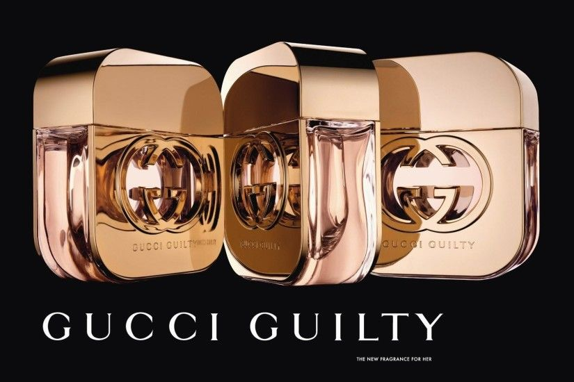 gucci-guilty-perfume-for-her-1920x1080-wallpaper-wp6405947