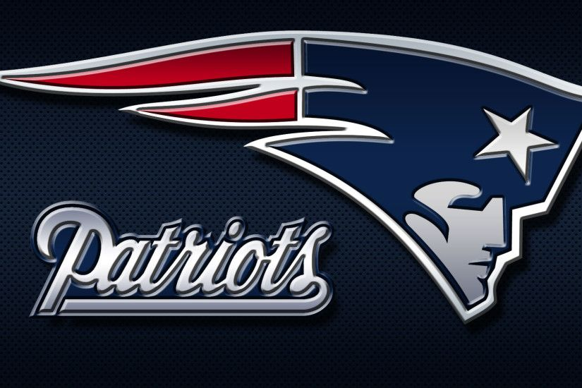 1920x1080 Patriots Wallpapers (85+ background pictures)