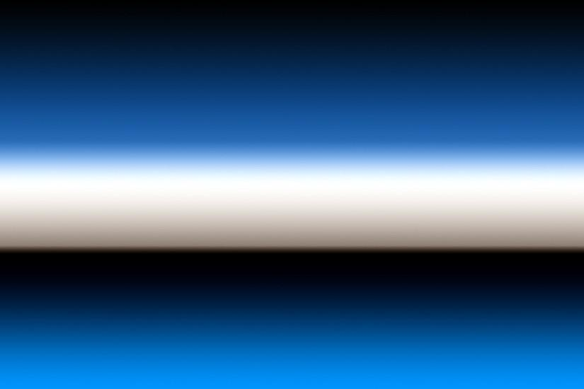 blue-white-black-gradient-desktop-wallpaper-background | VizTV Media